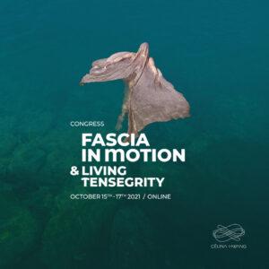 fascia motion congress