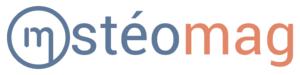 osteomag logo